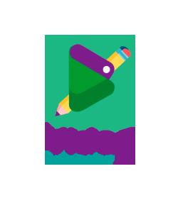 Videoanimacion.es